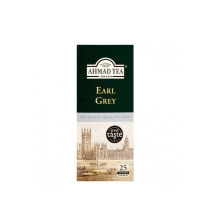 AHMAD TEA EARL GREY 20s