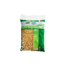 PENNE COLL.KNORR 3KG