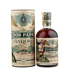 Don Papa Baroko 0.7L 40% tuba