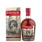 Emperor Jubilee 0.7L 40% box