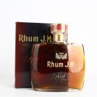 J.M. Rhum Cuvée Agricole 1845 0.7L 42%