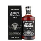 Michlers rum Artisanal 0.7L 40% Dark Rum