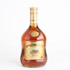 Appleton Reserve Blend 0.7L 40%