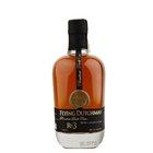 Flying Dutchman No.3 0.7L 40% Dark rum