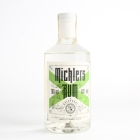 Michlers Overproof 0.7L 63%