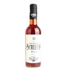 Screech rum 0.7L 40% Famous Newfoundland