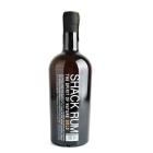 Shack Rum Nature Gold 0.7L 40%