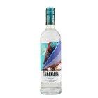 Takamaka Coco 0.7L 25%