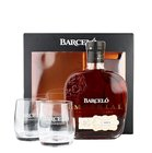 Ron Barceló Imperial 0.7L 38% box+sklo