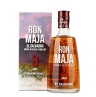 Ron Maja 8y 0.7L 40%