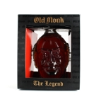Old Monk Legend 1L 42.8%