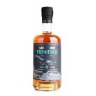 Cane Trinidad 8y 0.7L 43%