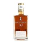 Santos Dumont Elixir 0.7L 40%