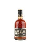 Republica Exclusive 0.5L 38%  Božkov
