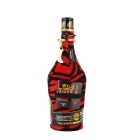 Wild Tiger Spiced 0.7L 38%