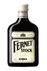Fernet Stock 0.2L 40%