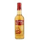 Gosling`s Gold Rum 0.7L 40%