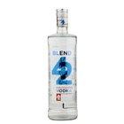 Vodka 42 1L 42%
