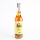 Jeffersons 1785 0.7L 40%  Dark Rum