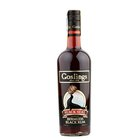 Gosling`s Black Seal 0.7L 40%