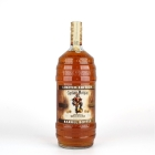 Capt.Morgan Spiced 1.5L 35%