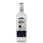 Jose Cuervo silver 1L 38%