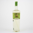 Zubrowka Bison Grass 1L 40%