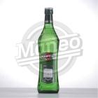 Martini Dry 0.75L 18%