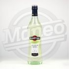 Martini Bianco 0.7L 15%