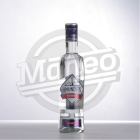 Amundsen vodka 0.5L 37.5%