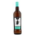 Sandeman Fino Sherry 0.75L 15%