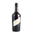 Sherry Marismeňo Fino 0.75L 15%