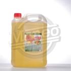QUATTRO 5L stolní olej