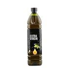 Olivový olej ext.virg.1l plast.la masia