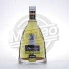 Absinthe de Moravie 0.5L 70%