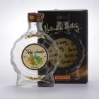 Pivní pálenka budík 0.2L 42% R.Jelínek