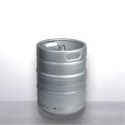ZON CIMO 50L keg