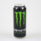 Monster Energy 0.5L  /24ks/