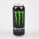 Monster Energy 0.5L  /24ks/