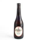 Aspall Draught 330ml 5.5%