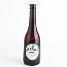 Aspall Premier Cru 330ml 6.8%