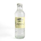 Franklin Water Tonic 0.2L-sklo
