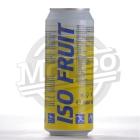 ISO FRUIT 0.5L PLECH citr-pom./18ks