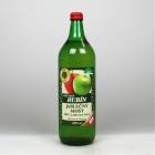 Lažanský mošt jablko 1L
