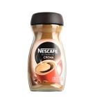 Nescafe Classic crema 200g