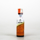 Angostura Bitter Oran.28% 0.1L