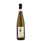 Muller thurgau 0.75L jak. 12%