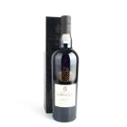 Quinta Carvalhas Tawny 0.75L 20% box