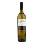 Chardonnay 15 Les Jamelles 0.75L