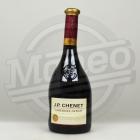 J.P.Chenet Cabernet Syrah 0.75L